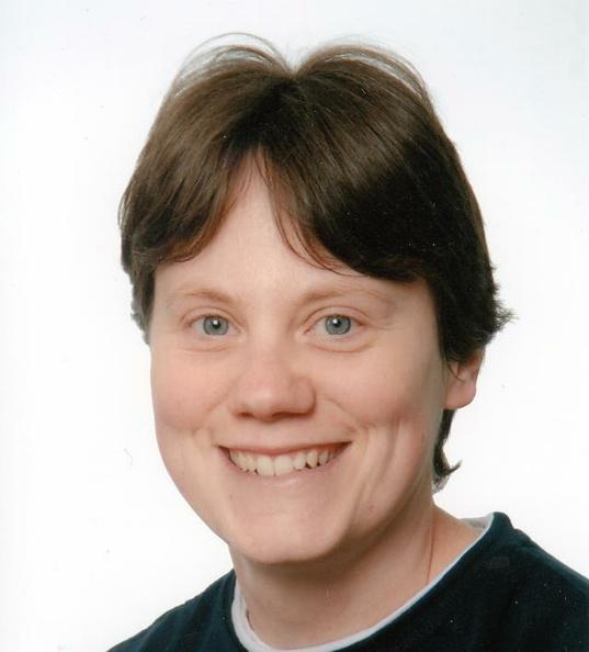 Alexandra Lützner