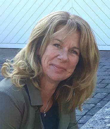 Petra Klünemann
