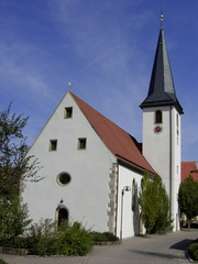 Steckbrief Adolzfurt