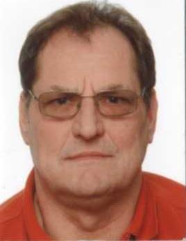 Helmut Heeinzmann