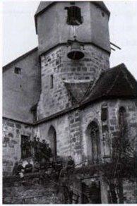 Postkarten Waldbach